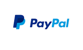 Cloud-Group-Ecommerce-Integration-PayPal
