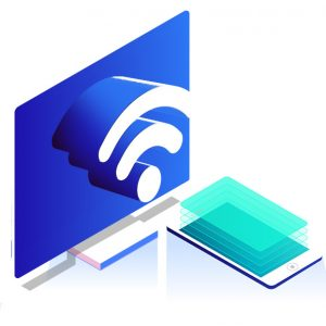 Cloud Group Wireless LAN Consulting